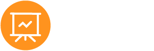 Logo DDS Trainingen